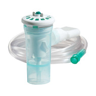 AeroEclipse Reusable Breath Actuated Nebulizer (R BAN)
