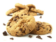 WiO SmartCookies - Chocolate Chip