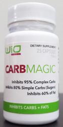 WiO Carb Magic