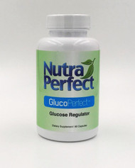 GlucoPerfect by NutraPerfect