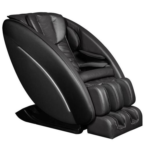 UK-6600 uKnead Legato Massage Chair black