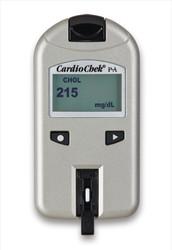 CardioChek PA Cholesterol Testing Analyzer PTS-1708