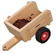 Fagus farm cart