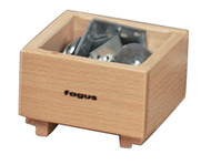 Fagus stacking box