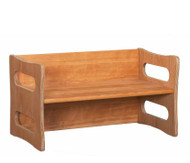 child's bench /table