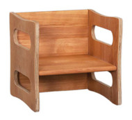 child's chair /stool