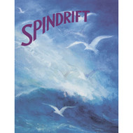 Spindrift, A Collection of Poems, Songs, and Stories for Young Children