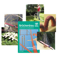 building bridges experimental kit