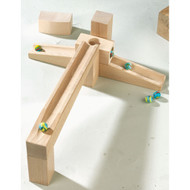 HABA Marble Run Add-On, Random Path Blocks