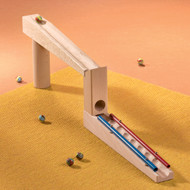 HABA Marble Run Add-On, Ringing Track