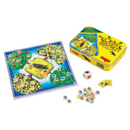 HABA Mini-Orchard travel game