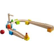 HABA My First Ball Track - Chatter Track