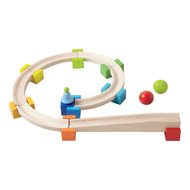 HABA My First Ball Track
