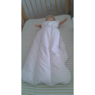 duckdown sleepsack