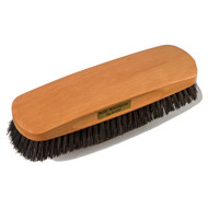 all fabric clothes lint brush
