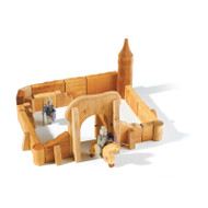 Ostheimer Castle Basic Assortment, 24 pcs