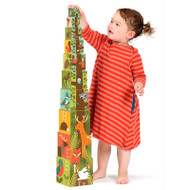 Woodlands ABCs Nesting Blocks