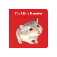 The Little Hamster