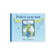 Pelle's New Suit mini-edition