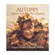 Autumn Nature Activities for Children