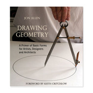 Drawing Geometry.  Floris Books.