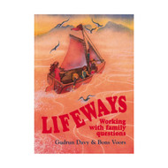 Lifeways, Working with Family Questions