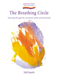 The Breathing Circle
