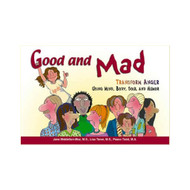 Good and Mad