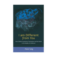 I Am Different from You - How Children Experience Themselves and the World in the Middle of Childhood