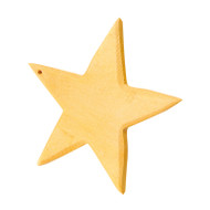 Ostheimer yellow star