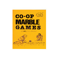 Marble Games cooperative manual