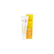 Weleda Calendula Diaper Cream, travel size
