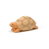 Ostheimer large turtle.  May 2017.  3.5 cm high.  7 cm long.