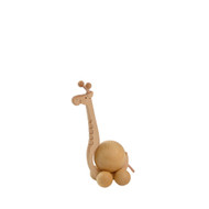 little giraffe rollie