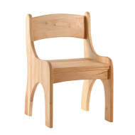 Ostheimer child's chair