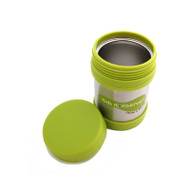 U Konserve  355ml Insulated Food Container