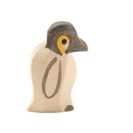 Ostheimer penguin, small