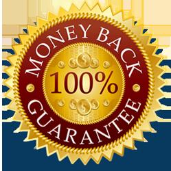 100-guarantee-seal.png