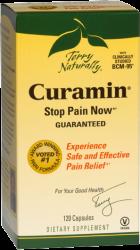 Curamin - Regular Strength 21 cap
