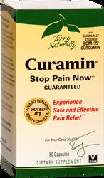 Curamin 120 cap by Terry Naturally - Europharma