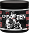Crea-Ten Rich Piana 5% Fruit Punch