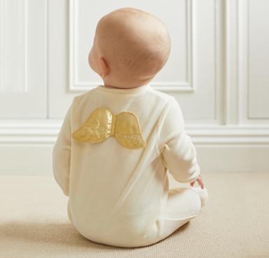 marie-chantal-angel-wing-34.jpg