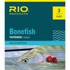 http://d3d71ba2asa5oz.cloudfront.net/13000320/images/rio-bonefishleader10-parent__2.jpg