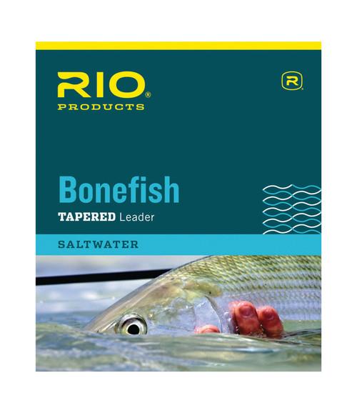 http://d3d71ba2asa5oz.cloudfront.net/13000320/images/rio-bonefishleader10-parent__1.jpg