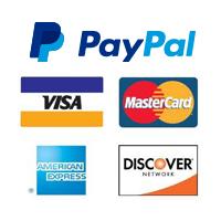 payment-logos6a.png