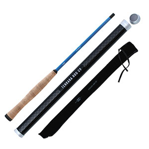 Tenkara Rod CO Cascade Rod