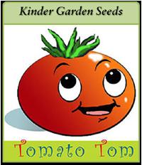 kinder-garden-seeds-logo2.png