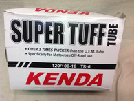 SUPER TUFF TUBE 120/100/18