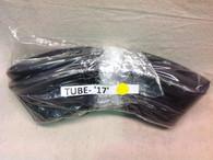 SUPER TUFF TUBE 130/80 OR 140/100 X 17