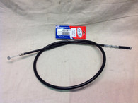 BRAKE CABLE CT110 CT90